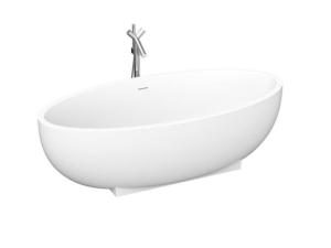 Olympia bathtub 170