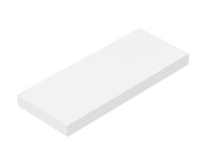 Countertop h80 105*43