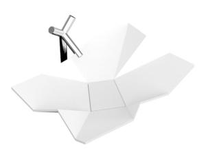 Origami 60c