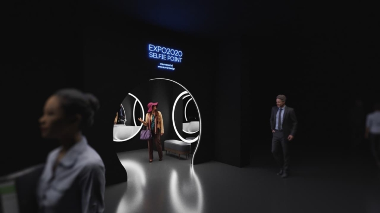 eumar design at expo2020